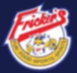 Frickers.JPG
