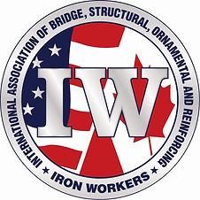 ironworkers logo.jpg