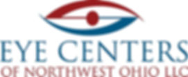 Eye centers of Northwest Ohio.jpg