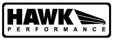 Hawk-Performance-Brakes-Decals-Pair__292