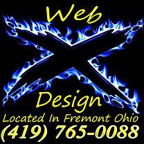web-x-design.jpg