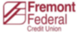 Fremont Credit Union.JPG