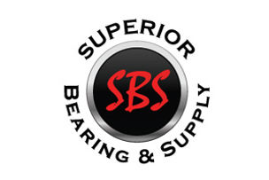Superior-Bearing-Supply-Logo1.jpg
