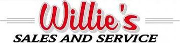 Willies Logo.JPG