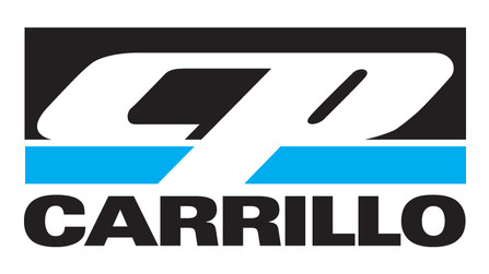 Fremont/Attica Sprint Title Welcomes CP-Carrillo as Official Rod and Piston Supplier of the F.A.S.T.