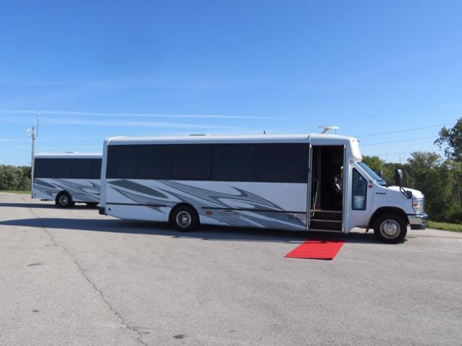 limo bus 1 .JPG