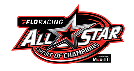 2021 ASCOC-flo-racing-fin-001.png