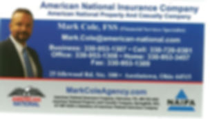 American National Insurance.JPG