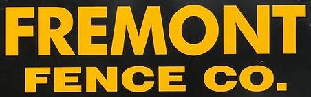 Fremont Fence.JPG
