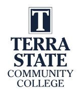Terra State Comm College.JPG