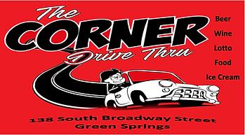 GS Corner Drive thru.PNG