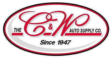 C & W Auto.JPG