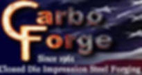 Carbo Forge.JPG