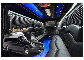 party-bus-sprinter-limo-1.jpg
