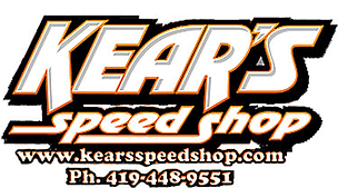 Kears-Speed-Shop-Logo.png