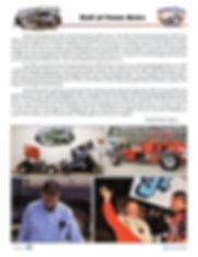 newsletterpg1w19.jpg