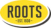 RootsLogo_PMS copy.jpg