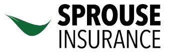 Sprouse Insurance.JPG