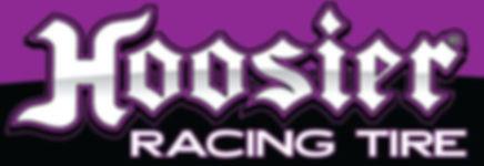 Hoosier Racing Tire.jpg