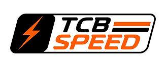 TCBSpeed.jpg