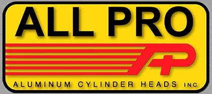 All Pro.JPG