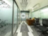 AEC Reception 481x360.jpg