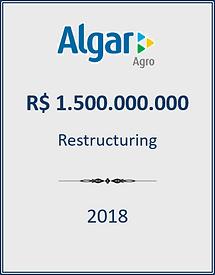 R_18_AlgarAgro.png