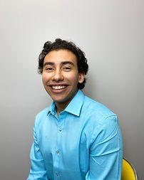 Hady Mohamed.JPG