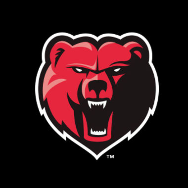 North Sydney Bears Baseball