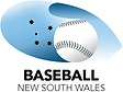 North Sydney Junior Baseball - North Sydney Bears