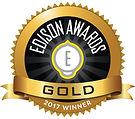 EdisonAwds17_GOLD_grande.jpg