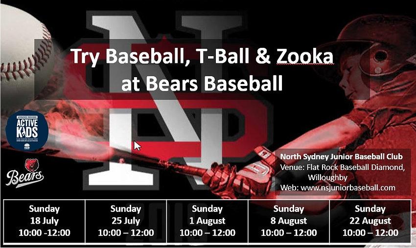 Try Baseball 2021.jpg