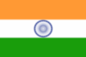 indian flag.png