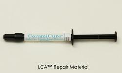 LCA Repair Material