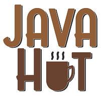 JH_Logo_4c_flat.jpg