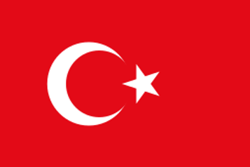 Flag_of_Turkey.png