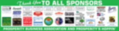 thank you sponsors banner.jpg