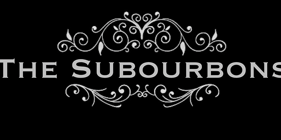 The Subourbons