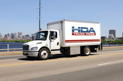 HDA_Truck