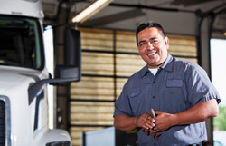 diesel-mechanic-training