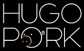 Hugo_Pork_Chicharron_precocido_Porchetta_cocida_Bites_Costillitas_sin_huesos_Tocineta_Redonda_bites