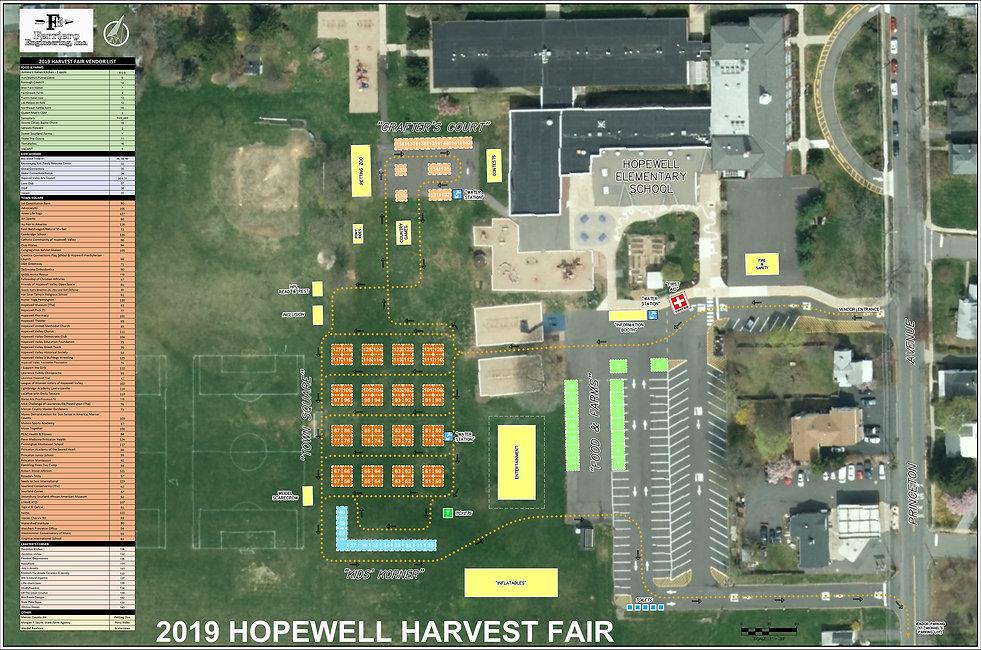 2019 Harvest Fair Map High Res.jpg