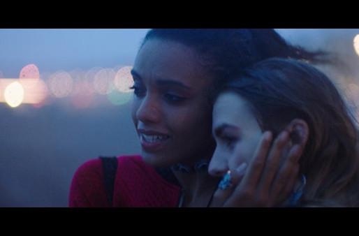 Melody short film