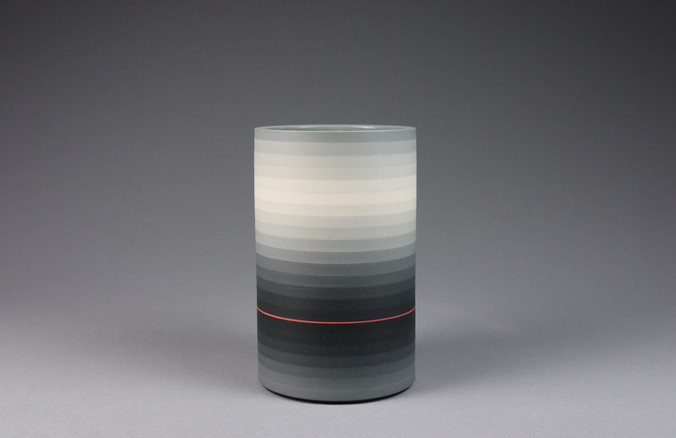 OPverse - Cylindrical form