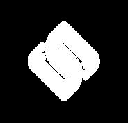 SQ1_Logo white.png