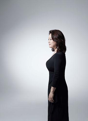 피아니스트 서혜경 Hai-kyung Suh