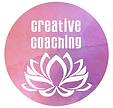 creative coach icon-01.png