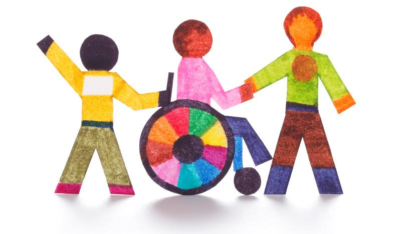 Wheelchair-Inclusion.jpg