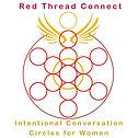 red thread connect logo.jpg