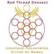 red thread connect logo.jpg